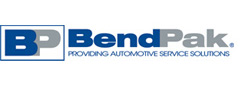 BendPak Alignment Lifts