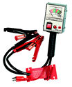 Tester - Associated Equipment Hand Held 125 Amp Load | Model: ASO6031