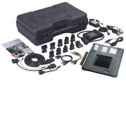 Autoboss V30 Auto Boss Auto Diagnostic Tool Pro Kit with Printer ABS3100PRO
