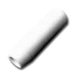 """ALC Keysco 5/32"""" Ceramic Pressure Blaster Nozzle ALC40069"""