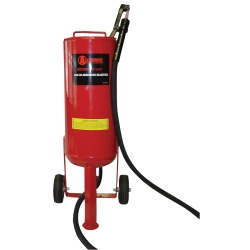 AllSource 100 Lb. Pressure Blaster ASC41600