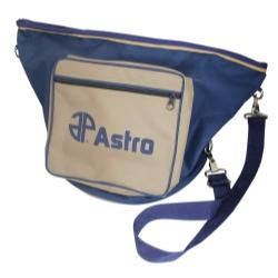 Astro Pneumatic Deluxe Welding Helmet Bag AST8086