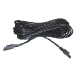 Battery Tender 25' DC Extension Cord for 12V Battery Tender® Products BTT081-0148-25