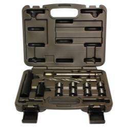 CalVan Tools CAL39300