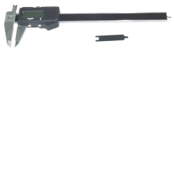 Central Tools Electronic Digital Caliper CEN6425A