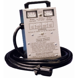 Cequent Electrical 6565- CEQ6565