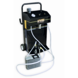 CPS Products AC Flush Machine CPSAFM100