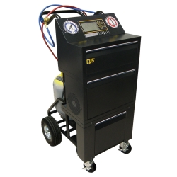 CPS Products Refrigerant Recovery Recharge Machine CPSAR2788S