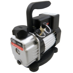 CPS Products VPC2SU Premium Compact 2 CFM 1 Stage Vacuum Pump CPSVPC2SU