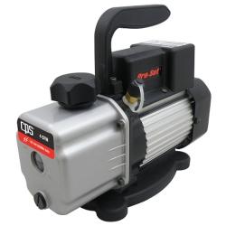CPS Products Premium Compact 4 CFM 1 Stage Vacuum Pump CPSVPC4SU