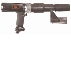 Chicago Pneumatic CPT7600-R