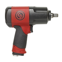 "Chicago Pneumatic 1/2"" Drive Composite Impact Wrench CPT7748"
