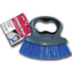 Carrand Ultimate Brush CRD92047