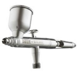 ITW Devilbliss DAGR™ Gravity Airbrush - .35mm DEVDGR-501G-35