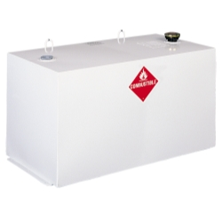 Delta Tool Box 96-Gallon Capacity Liquid Transfer Tank DTB484000