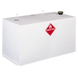 Delta Tool Box 96-Gallon Capacity Liquid Transfer Tank DTB484000