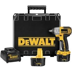 Dewalt Tools DWTDC841KA