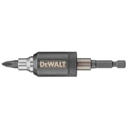 Dewalt Tools Impact Clutch DWTDWHJHLD