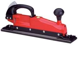 "Dynabrade Products 17"" Long Board Recprocating Sander DYB18066"