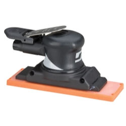 Dynabrade Products Dynaline In-Line Board Sander (Non-Vac) DYB57400