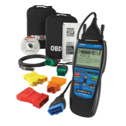 Equus Products CanOBD 2 and 1 Tool Kit™ EPI3120