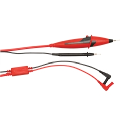 Electronic Specialties LOADpro® Dynamic Test Leads ESI180