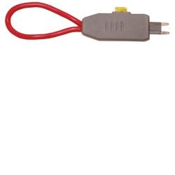 Electronic Specialties 307M - ESI307M