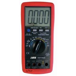 Electronic Specialties True RMS Automotive Meter ESI590TRMS