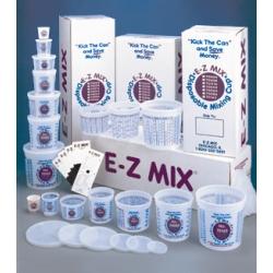 E-Z Mix EZX70004