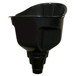 3F Hand E Quick Fill Funnel FFF5062