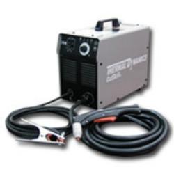 Firepower 1-1635-1 - FPW1-1635-1