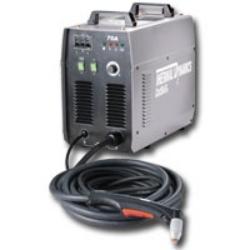 Firepower 1-1670-1- FPW1-1670-1