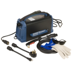 Firepower CM42 Plasma Cutting System FPW1-4200