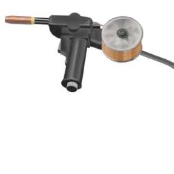 Firepower 1444-0408 -  FPW1444-0408
