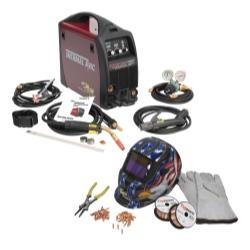 Firepower W1003188 -  FPWW1003188