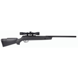 Gamo Big Cat® 1250 .177 Caliber, 4 x 32 Air Rifle with PBA® GAM6110065654