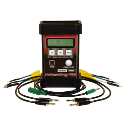 Hickok Voltage Drop Pro™ Tester HIC78265