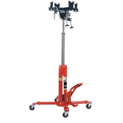 Intermarket 1100 Lb. Capacity Telescopic Transmission Jack INT3190B