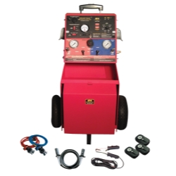 IPA Tools 9008-DL Super MUTT® Trailer Tester Pro Edition - IPA9008-DL