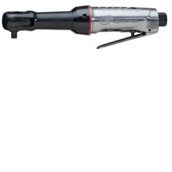 Ingersoll Rand 105-L2- IRT105-L2