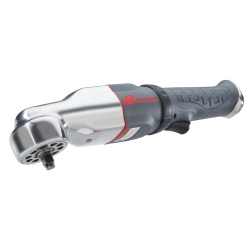"Ingersoll Rand 1/2"" Drive Low Profile Hammerhead Impactool Air Ratchet IRT2025MAX"