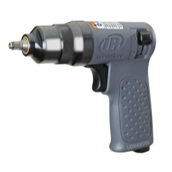 "Ingersoll Rand 1/4"" Drive Mini Impact Wrench IRT2101XP"