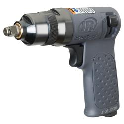"Ingersoll Rand 3/8"" Drive Mini Impact Wrench IRT2102XP"