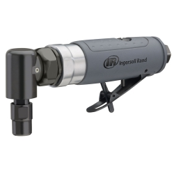 Ingersoll Rand Angle Die Grinder with Composite Housing IRT302B