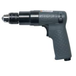 Ingersoll Rand 7804XP - IRT7804XP