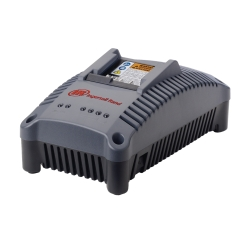 Ingersoll Rand IQv20 Series 20 Volt Battery Charger IRTBC1120
