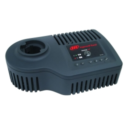 Ingersoll Rand Battery Charger for IQv Cordless Product IRTBC20