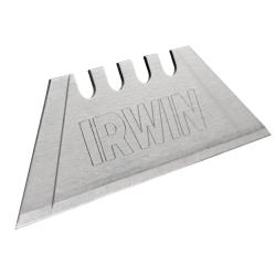 Irwin® Tools 1764984 - IRW1764984