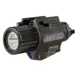 L-3 Eotech  M6X-700-A8 - ISTM6X-700-A8