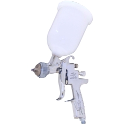 Iwata AZ3HV2-13GC HVLP Spray Gun with 1.3 Nozzle IWA9230